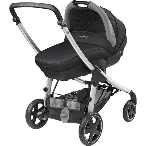 beb confort elea total black car interior design
