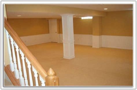 drylok concrete floor paint colors flooring home