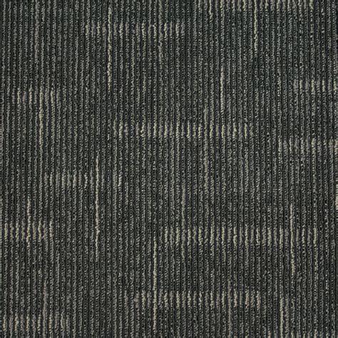 amazing kraus carpet tiles pictures carpet design trends
