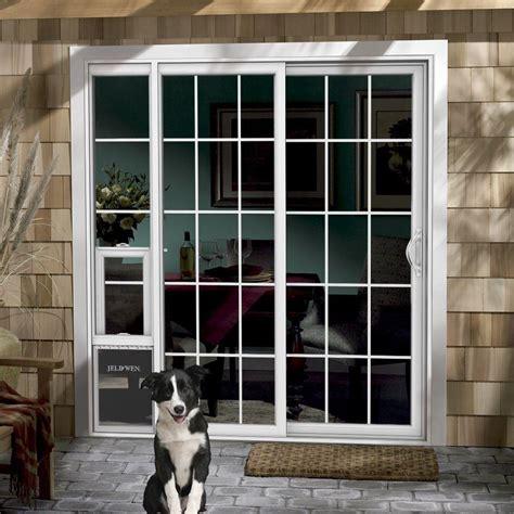patio patio door home interior design