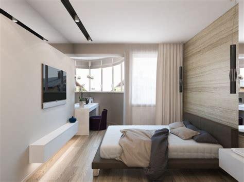 Советы и фото дизайна квартиры