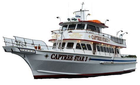Captree State Park Fishing Boats by Captreestar3 Captree S Finest Fishing Charter Charter