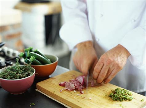 restaurant chef secrets revealed how to prep and cook your food like a chef