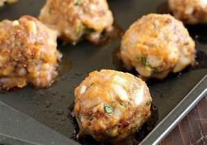 1000 id 233 es 224 propos de recettes de boulettes de viande sur sauce aux boulettes de
