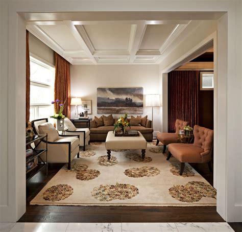 design colonial architecture luxury decor