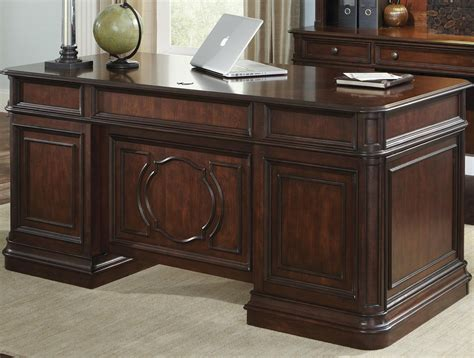 Liberty Furniture Brayton Manor Jr Executive Traditional. Radio Station Desk. Pace Help Desk. Brass Table Lamps. Spiceworks Service Desk. Ironing Board Table. Cement Coffee Table. Good Desk Chairs. Stryker It Help Desk