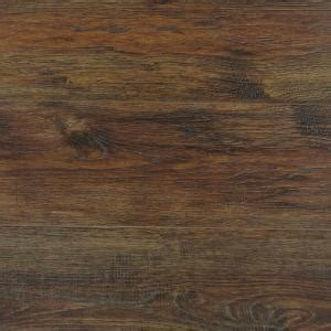Home Decorators Collection Eir Callahan Aged Hickory 12 Mm