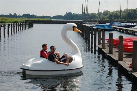 Bootje Brugge by Waterfietsen Op De Reien De Toekomst Van Brugge
