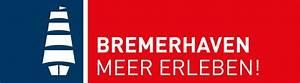 Flohmarkt In Bremerhaven : fritz reuter schule in bremerhaven fritz reuter schule in bremerhaven ~ Markanthonyermac.com Haus und Dekorationen