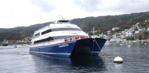 Catalina Island Boat Fare by Catalina Ferry Catalina Island Ferry Catalina Island