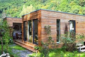 Mini Häuser Preise : wohnimkubus startseite ~ Markanthonyermac.com Haus und Dekorationen