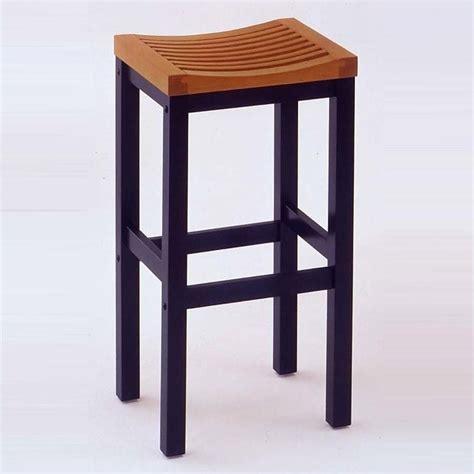 bar stools furniture home styles furniture solid hardwood 24 black cottage oak