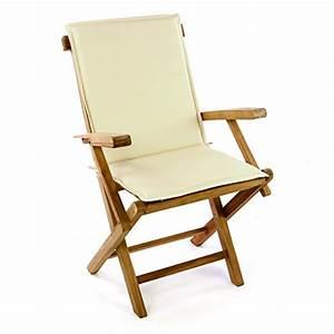 Gartenstühle Holz Klappbar : braun gartenst hle aus holz und weitere gartenst hle g nstig online kaufen bei m bel garten ~ Markanthonyermac.com Haus und Dekorationen