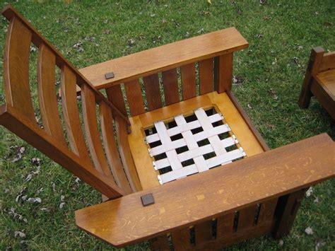 stickley morris chair plans plans diy free teak