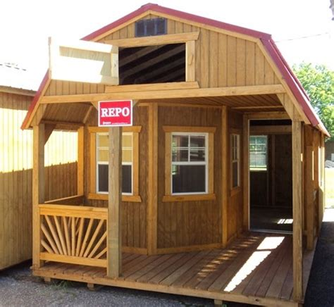 hickory sheds boise idaho outdoor solutions hickory sheds