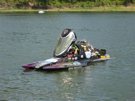 Drag Boat Racing Facebook by Updated Funny Car Ch Hagan Going Drag Boat Racing