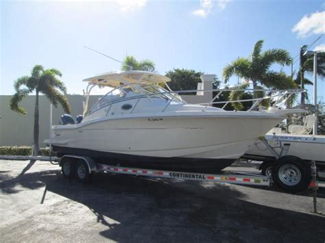 Used Boats For Sale Pompano Beach Florida by Scout Abaco Boats For Sale In Pompano Beach Florida