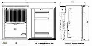Kühlschränke Billig Kaufen : mini einbauk hlschrank k chen kaufen billig ~ Markanthonyermac.com Haus und Dekorationen