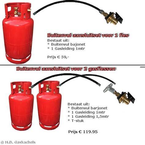 bouteille de gaz pour barbecue bouteille gaz barbecue sur enperdresonlapin