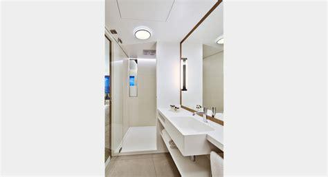 plc architectures mock up room etoile