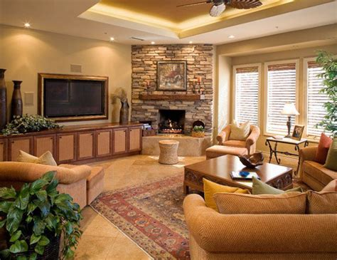 living room layout with fireplace in corner 17 ravishing living room designs with corner fireplace