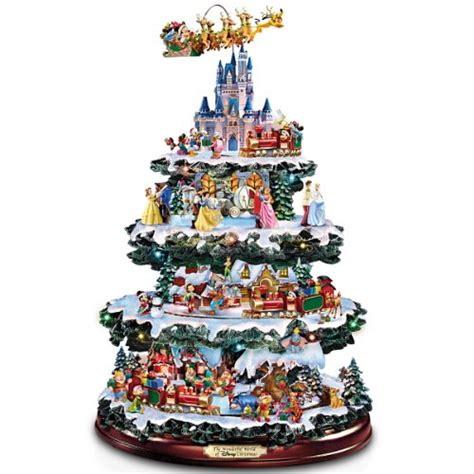 Nightmare Before Christmas Tree Topper Ebay by Christmas Ornaments For Kids