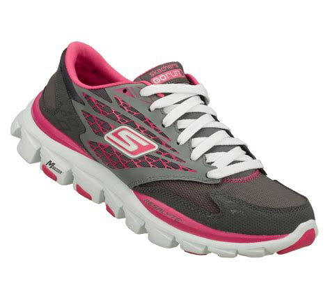 SKECHERS Singapore  Shoes, Sneakers, Sandals & Boots