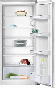 Kühlschrank 60 Cm Breit : siemens ki24rv60 iq100 a integrierbarer k hlschrank wei 54 1 cm breit von siemens ~ Markanthonyermac.com Haus und Dekorationen