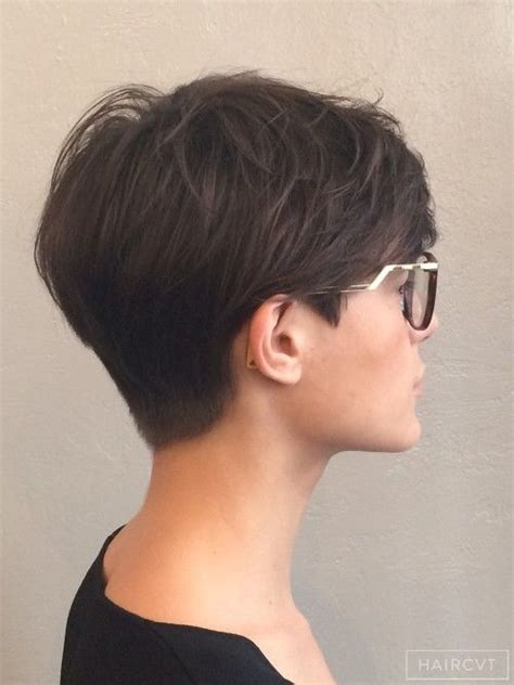 HD wallpapers short hairstyles pixie pinterest