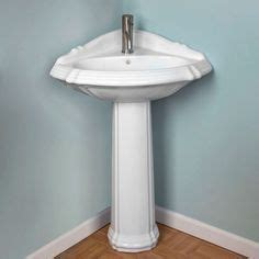 pedestal faucets and on