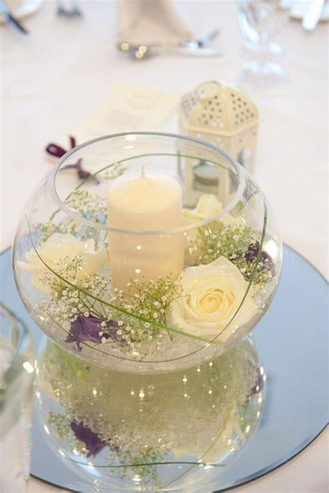 decoration vase colore id 233 es de d 233 coration et de mobilier pour la conception de la maison