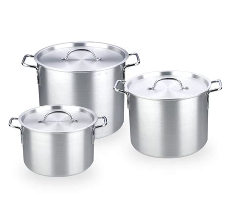 cookhouse hire cooking pot