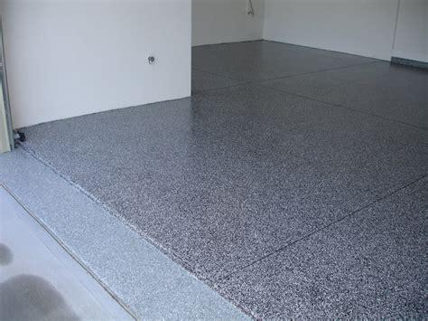 behr garage floor paint kit the better garages best