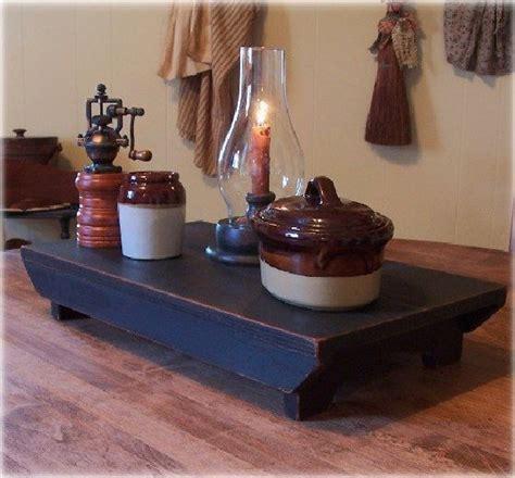 Rustic Farmhouse Table Riser Bench Primitive Kitchen Riser. Executive Desk Toys. Drop Leaf Table. Office Desk Design. Lifetime Tables. Under Desk Exercise Machines. Used Bar Pool Tables. Refurbished End Tables. Sit Stand Desk Reviews
