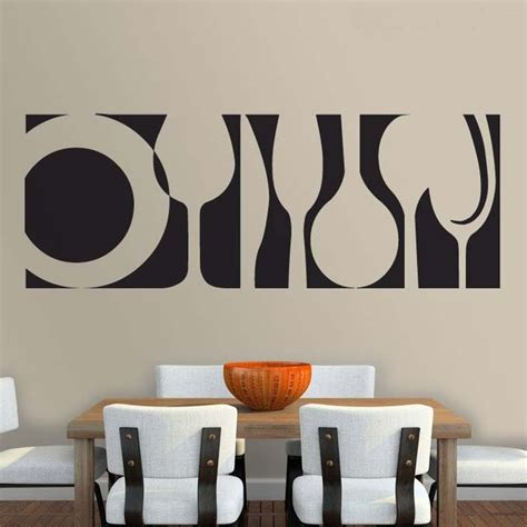 aliexpress buy 2016 home decoration kitchen wall stickers living room decor decorative