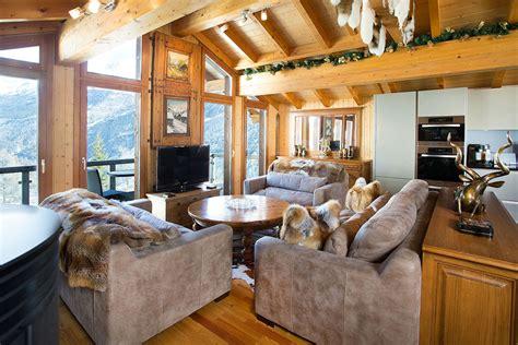 stirling luxury chalet luxury retreats