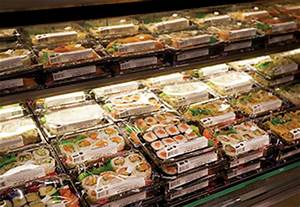 On-Site Profile: Fertitta Café Expands Asian Offerings ...
