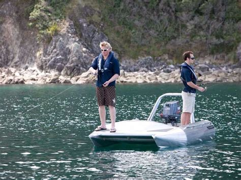 Used Power Catamaran Fishing Boats by 171 Best Small Catamarans Images On Pinterest Fishing