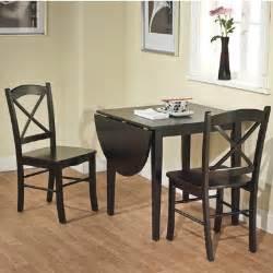 small kitchen dining set wayfair