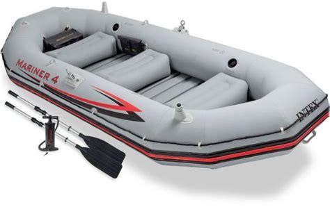 Inflatable Boats Qatar inflatable boat inflatable boat qatar