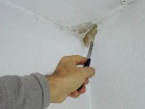 Schimmelpilz Im Bad : schimmel entfernen wand tipps vom schimmelgutachter hausgutachter ~ Markanthonyermac.com Haus und Dekorationen