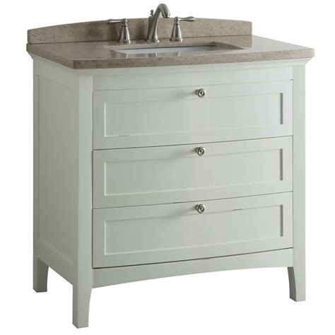 bathroom vanities shop bathroom vanity sinks homedecoratorscom hairstyles