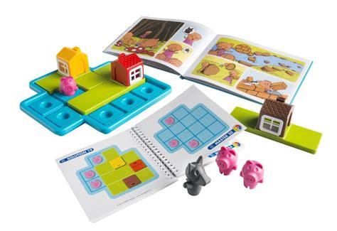 Buitenspeelgoed 4 Jarige by De Drie Kleine Biggetjes Is Winnaar Speelgoed Van Het Jaar