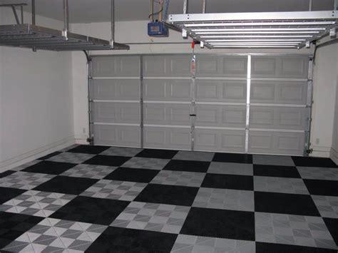 rev 234 tement de sol pour garage priv 233 professionnel ateliers