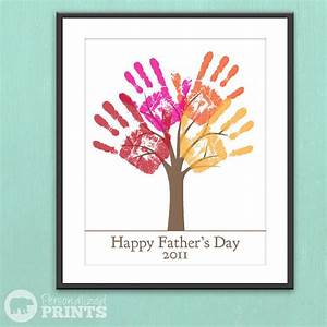 Father's day DIY project | Oleana's Blog