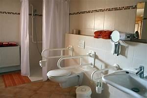 Wohnung Unter Wasser Was Tun : ferienwohnung 4 im ferienhof veit f r zwei personen rollstuhl geeignet ~ Markanthonyermac.com Haus und Dekorationen