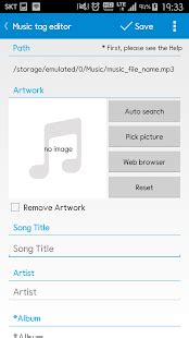 Boat Browser Pro Crack by Star Music Tag Editor Pro V2 0 Cracked Apk Latest