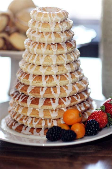wedding cake alternatives your votes revealed 2013 wedding trends survey onewed