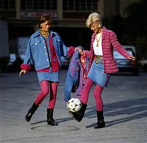 90er Mode Typisch : die mode der 90er jahre dokumentation in 6 teilen episodenguide ~ Markanthonyermac.com Haus und Dekorationen