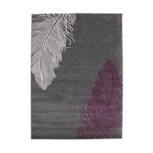 tapis salon gris violet tapis salon gris violet couleur aubergine cuisine chambre